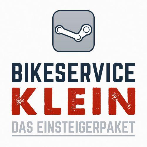 Bikeservice Klein