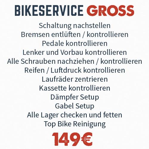 Fahrrad kaufen in Gmunden