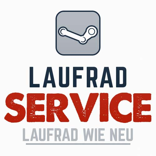 Laufradservice